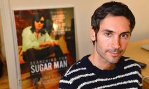 Malik-Bendjelloul-Sugar-Man