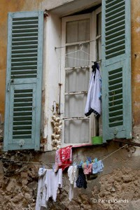 beautiful-french-window-3