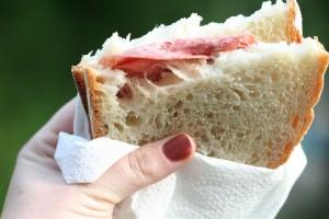 sandwich0