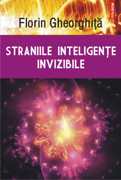 inteligente invizibile
