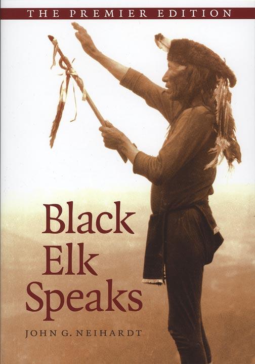 Black Elk