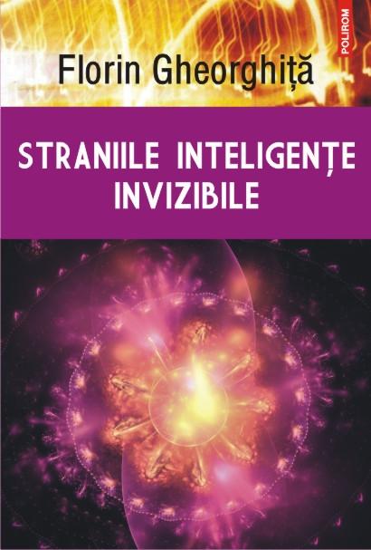 inteligente invizibile